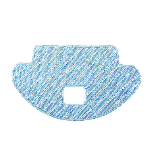 EcoVacs Replacement Micro-Fiber Mopping Pads for Deebot Ozmo 930