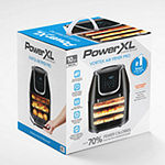 PowerXL Vortex Pro 10-Quart Air Fryer
