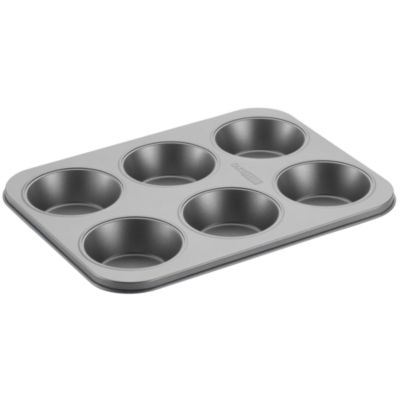 Cake Boss™ Specialty Bakeware Nonstick Mini Pie Pan