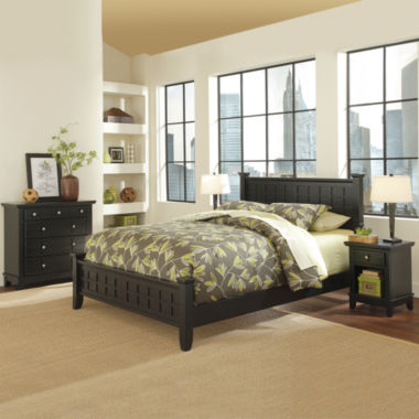 jcpenney.com | Maxwell Bedroom Collection