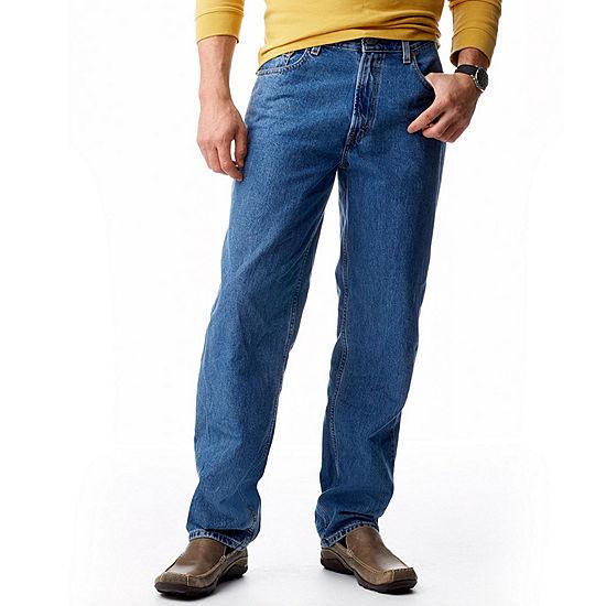 Jeans Levis Fit 560 Comfort Jcpenney Z1rt1