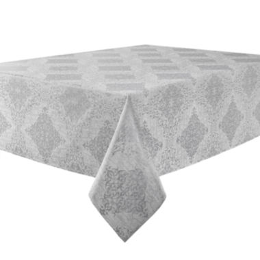 Marquis by Waterford® Camden Tablecloth