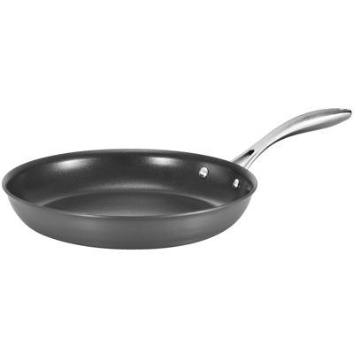 """Tramontina® Gourmet 12"""" Hard-Anodized Fry Pan"""