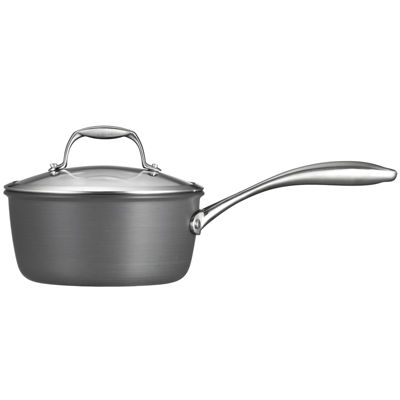 Tramontina® Gourmet 2-qt. Covered Saucepan