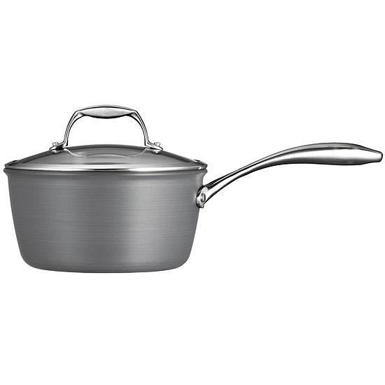 Tramontina® Gourmet 3-qt. Covered Saucepan