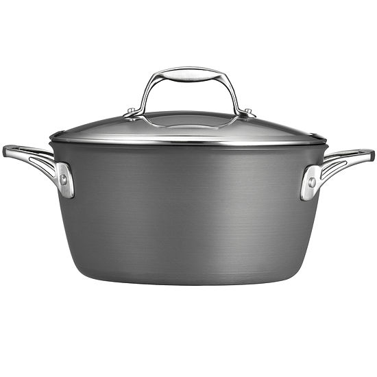 Tramontina® Gourmet 5-qt. Covered Dutch Oven