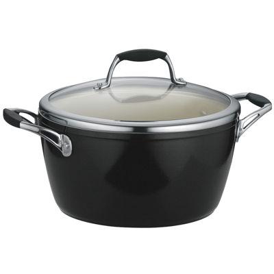 Tramontina® Gourmet 5-qt. Ceramica Dutch Oven