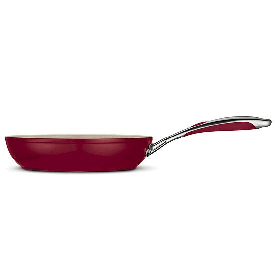 """Tramontina® Gourmet 10"""" Ceramica Fry Pan"""