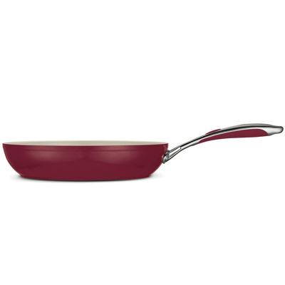 """Tramontina® Gourmet 12"""" Ceramica Fry Pan"""