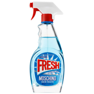 Moschino Moschino Fresh Couture
