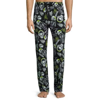 DC Comics® Joker Knit Pajama Pants