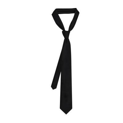 Van Heusen® Tie Right Solid Tie