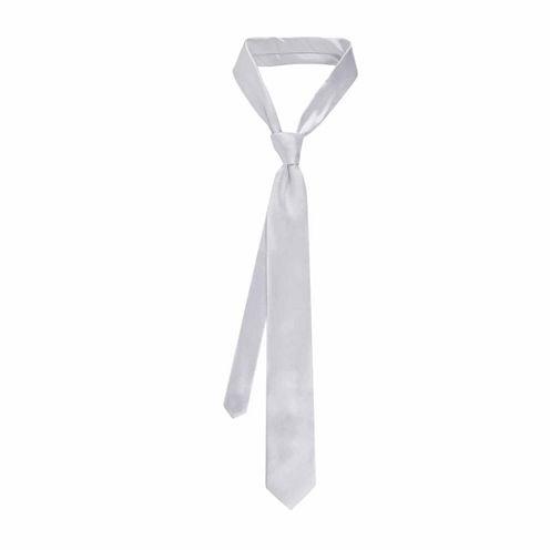 Van Heusen® Tie Right Solid Slim Tie