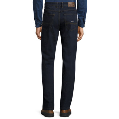 Smith's Workwear Work Jeans