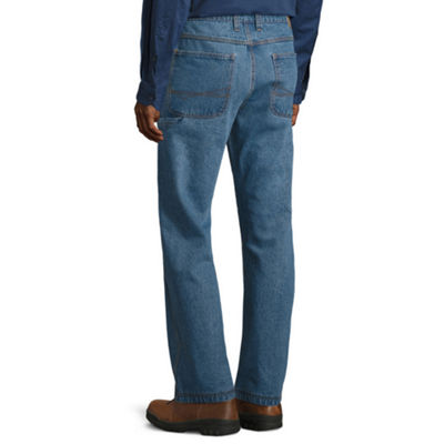 Smith's Workwear Carpenter Jeans