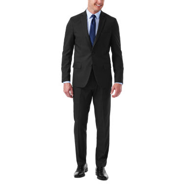 jcpenney.com | Haggar Performance Slim Fit Suit Separates