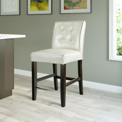 Antonio Counter Height Barstool