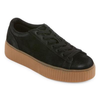 Groove Naomi Womens Sneakers