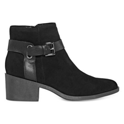 Groove Cadence Womens Dress Boots