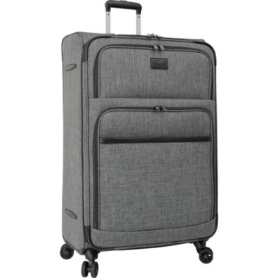 Collection By Michael Strahan Westbury 29 Inch Luggage