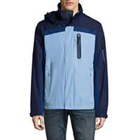 Xersion Ski Jacket (Multiple Color)