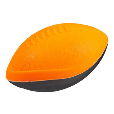 Nerf Turbo Football