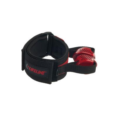 Lifeline Ankle/Wrist Attachment