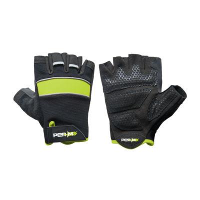 PER4M Elite Training Gloves