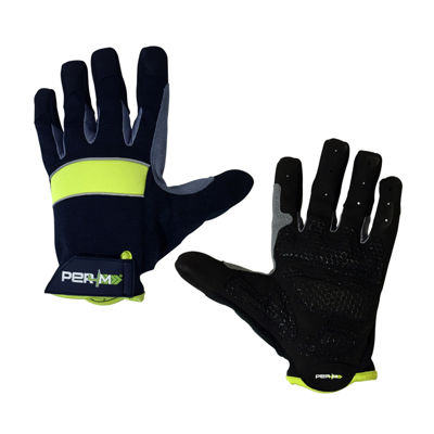 PER4M Cross Training Gloves