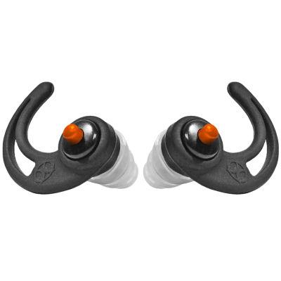 Sport Ear X-Pro