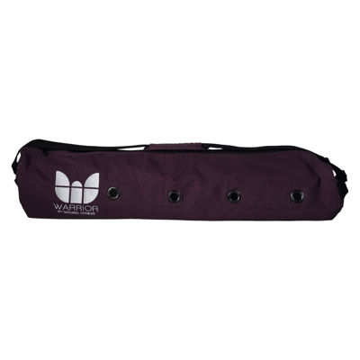 Natural Fitness YOGO PRO Mat Bag