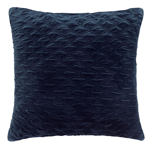 Bombay Victoria Textured Plush Euro Throw Pillow