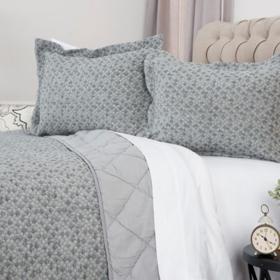 Rizzy Home Giotto Quilt