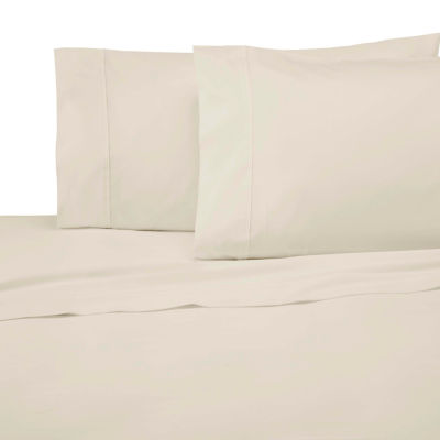 Modern Living 300tc Sheet Set