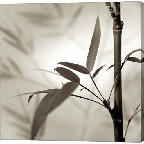 Florison 64 Gallery Wrapped Canvas Wall Art On Deep Stretch Bars