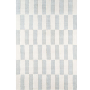 Novogratz By Momeni Breaker Hand Tufted Rectangular Rugs