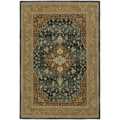 Mohawk Home Studio Kham Printed Rectangular Rugs