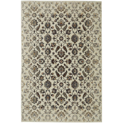 Mohawk Home Studio Mohan Printed Rectangular Indoor Rugs