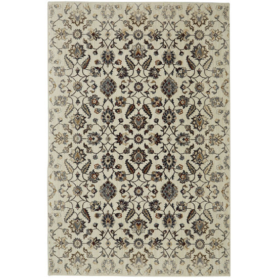 Mohawk Home Studio Mohan Printed Rectangular Rugs