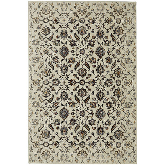 Mohawk Home Studio Mohan Printed Rectangular Indoor Rugs