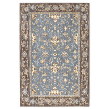 Mohawk Home Studio Perfection Printed Rectangular Rugs