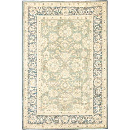 Mohawk Home Studio Roe Printed Rectangular Rugs
