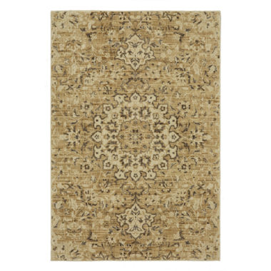 Mohawk Home Studio Salado Printed Rectangular Rugs