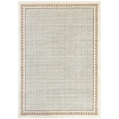 Mohawk Home Studio Stardust Printed Rectangular Rugs