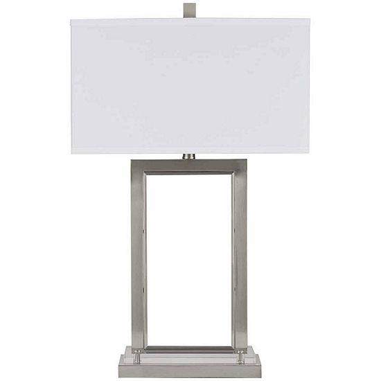 Madison Park Signature Audrey Table Lamp