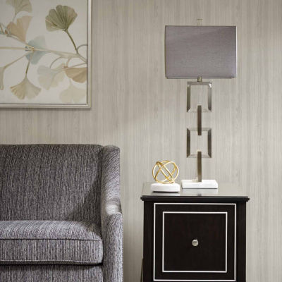 Madison Park Signature Boulevard Table Lamp