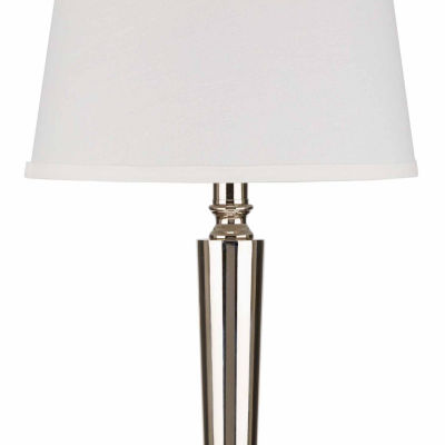 Madison Park Signature Luxor Table Lamp