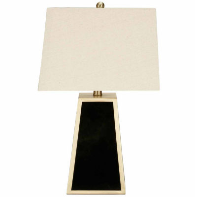 Madison Park Signature Paramount Table Lamp