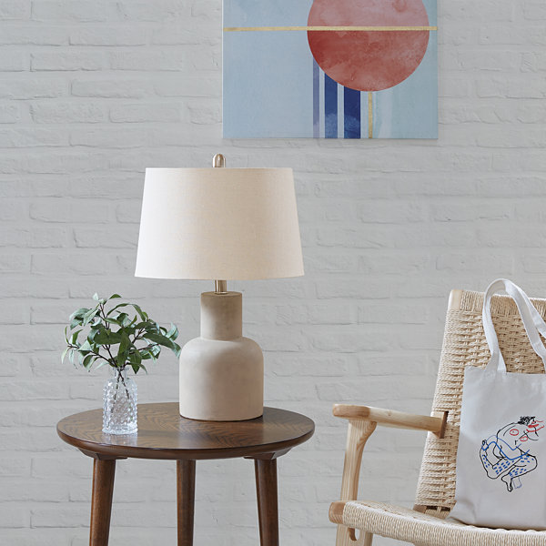 Urban Habitat Sidney Table Lamp