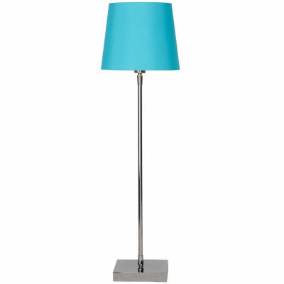 Intelligent Design Taylor Table Lamp